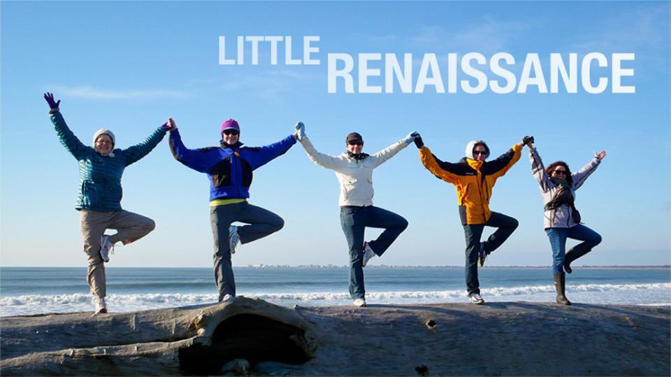 Little-Renaissance_feature-
